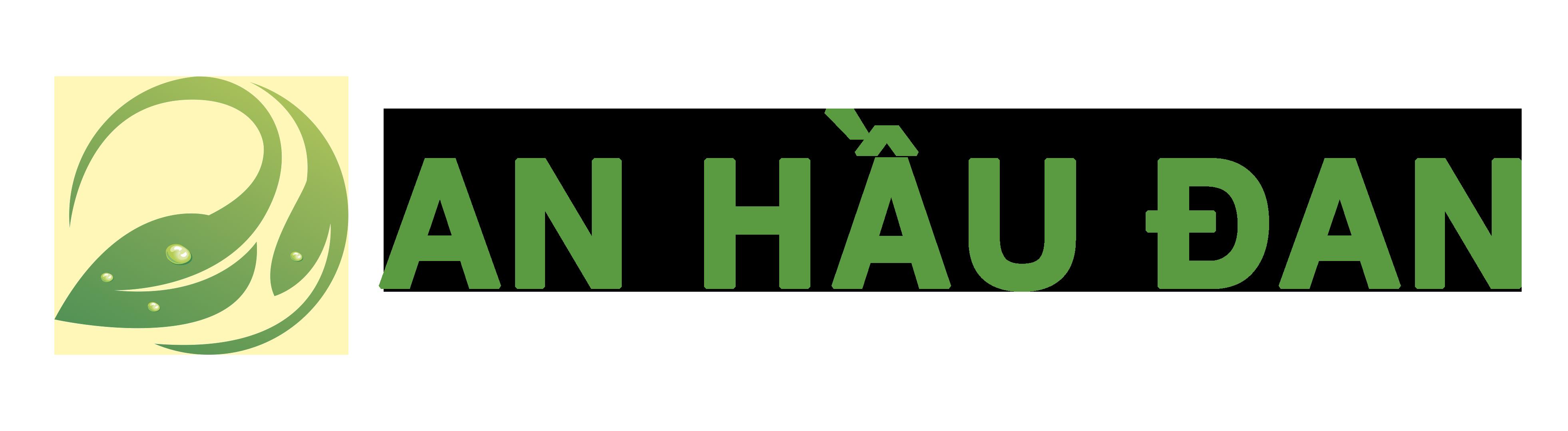 An Hầu Đan